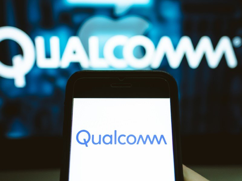 Qualcomm launches new processor