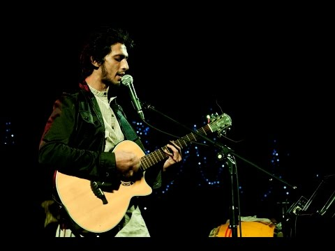 Singer Arnob's concert to help Corona victims