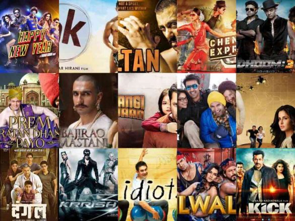 release Indian films in Bangladesh