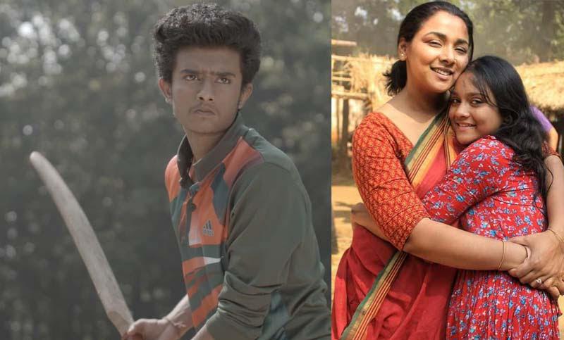 Dipto TV has come up with a new serial drama 'Mashrafe Jr