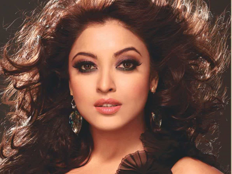 Tanushree Dutta returns to Bollywood after losing 15 kg weight