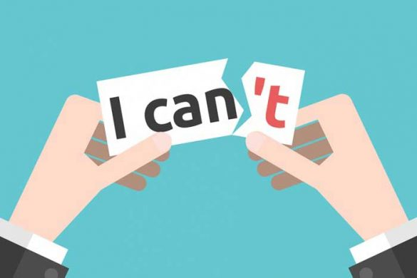 https://au.reachout.com/articles/how-to-build-self-confidence