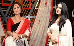 https://www.hoichoi.tv/shows/watch-mohomaya-bangla-web-series-online