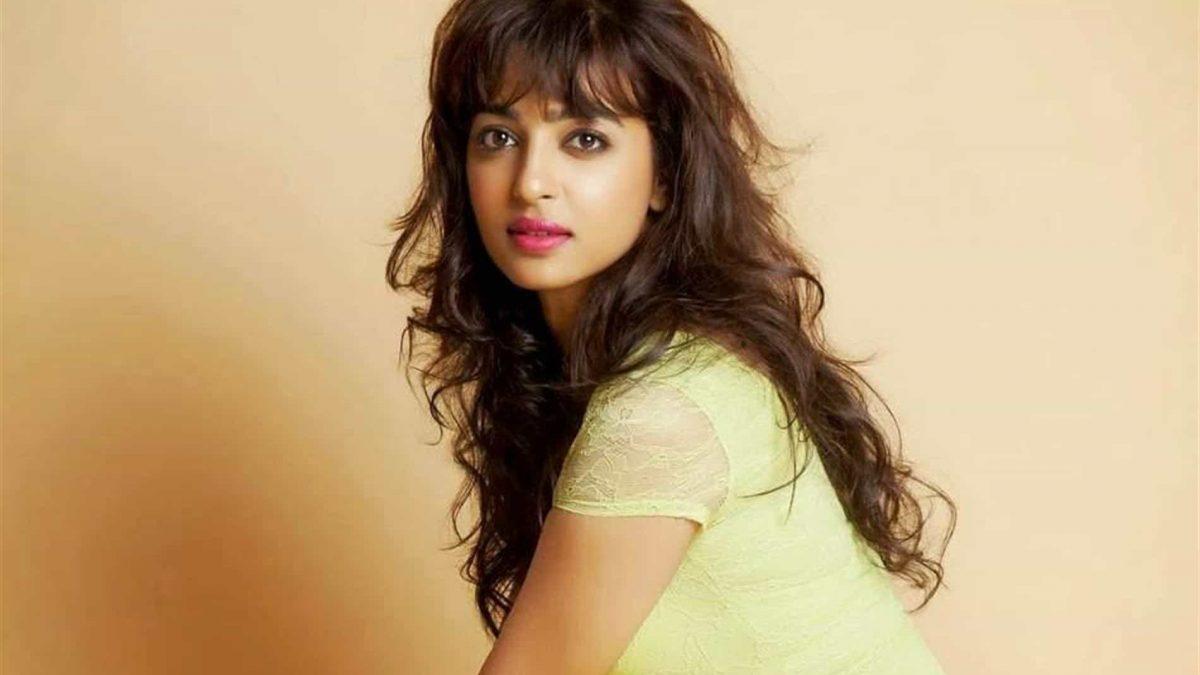 Radhika Apte heading to a new direction
