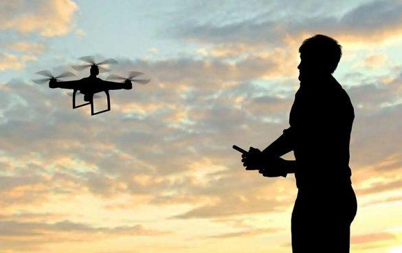 https://www.amazon.com/Best-Drones-Camera/s?k=The+Best+Drones+with+Camera