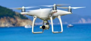 https://www.digitalcameraworld.com/buying-guides/the-10-best-camera-drones