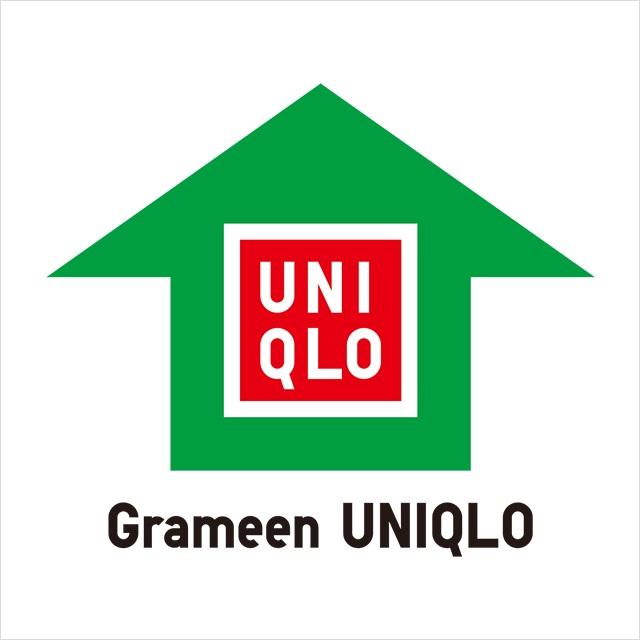 Uniqlo Bangladesh celebrates their 10 years