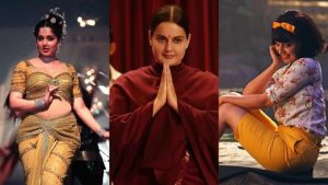 https://indianexpress.com/article/entertainment/bollywood/thalaivi-trailer-release-kangana-ranaut-live-updates-kangana-ranaut-7240825/