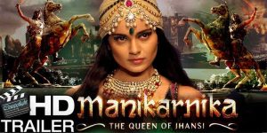 https://timesofindia.indiatimes.com/entertainment/hindi/movie-reviews/manikarnika-the-queen-of-jhansi/movie-review/67674985.cms