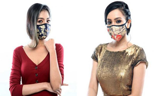 https://www.etsy.com/market/fashion_face_mask