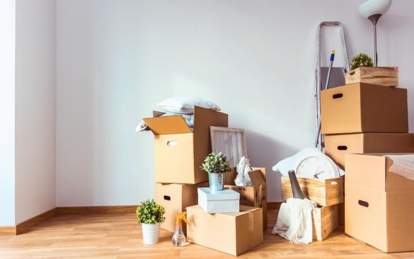 https://www.moving.com/tips/checklist-for-moving-into-new-house/