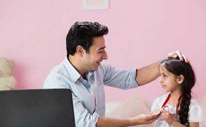 https://www.unicef.org/easterncaribbean/tips-parenting-during-coronavirus-covid-19-outbreak