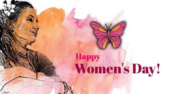 https://www.theguardian.com/lifeandstyle/women