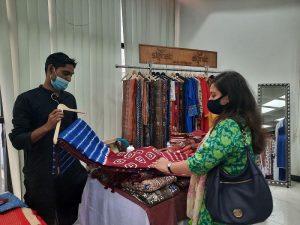 https://www.facebook.com/events/midas/fair-at-midas-center-dhanmondi/113597750059041/