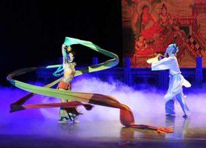 https://dance.lovetoknow.com/Asian_Folk_Dance