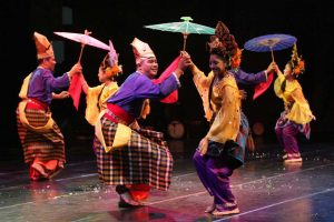 https://sites.google.com/site/prashantini1132701751/dance/malay-dance/joget-dance