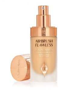 https://www.goodhousekeeping.com/beauty-products/foundation-reviews/reviews/g5016/best-foundation-for-oily-skin/