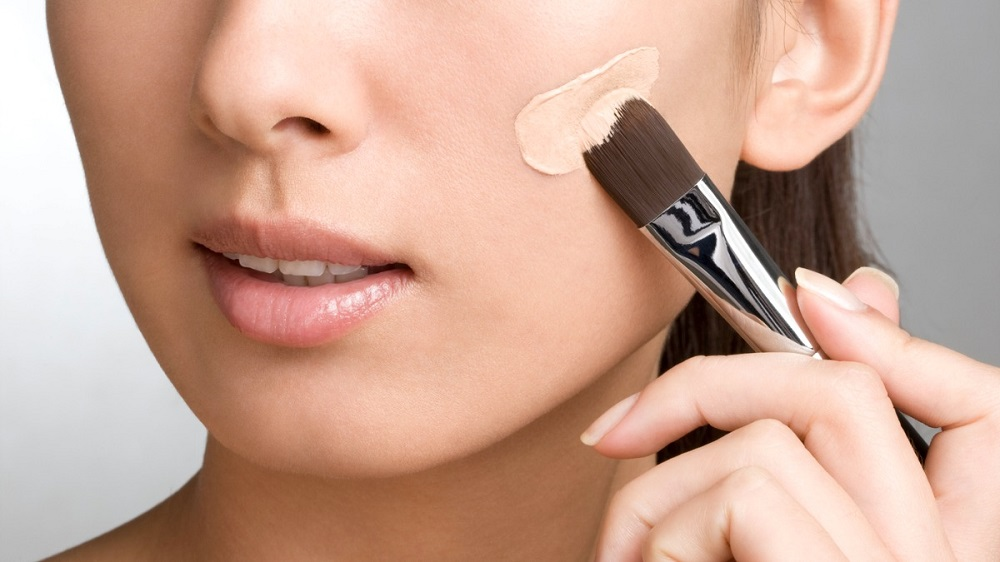 10 best foundation in 2021 for summer