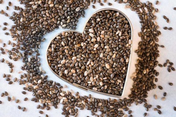 https://www.healthline.com/health/food-nutrition/benefits-of-chia-seeds#Ways-to-Eat-Chia-Seeds