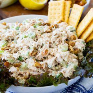 https://cafedelites.com/18-best-salad-recipes/