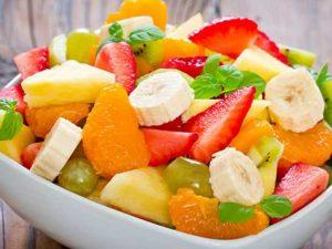 https://www.india.com/lifestyle/ramadan-2020-fasting-tips-for-diabetics-4006299/