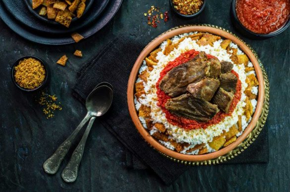https://www.saveur.com/ramadan-eid-recipes/