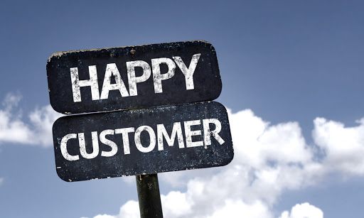https://www.inc.com/young-entrepreneur-council/17-ways-to-deal-with-unhappy-customers.htmlUn