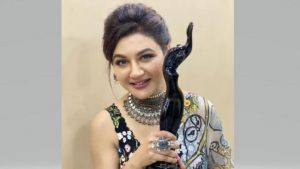 https://www.dhakatribune.com/showtime/2021/04/02/jaya-ahsan-wins-filmfare-award-for-best-actress