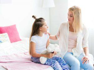 https://karacarrero.com/building-trust-between-child-parent/