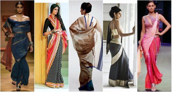 https://www.pinterest.com/samia_ostadi/saree-drapes-styles/