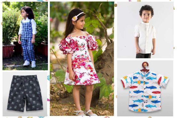 https://www.pinterest.ca/sonja0166/girls-summer-dresses/