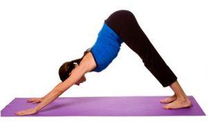 https://liforme.com/blogs/blog/yoga-for-strength