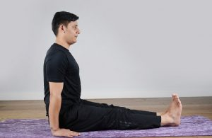 https://www.nytimes.com/guides/well/yoga-for-strength