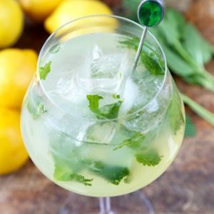 https://www.womansday.com/food-recipes/food-drinks/g828/summer-drink-recipes/