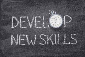 https://zapier.com/blog/learning-new-skills/