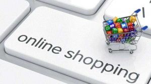 https://www.lifelock.com/learn-internet-security-safe-online-shopping.html