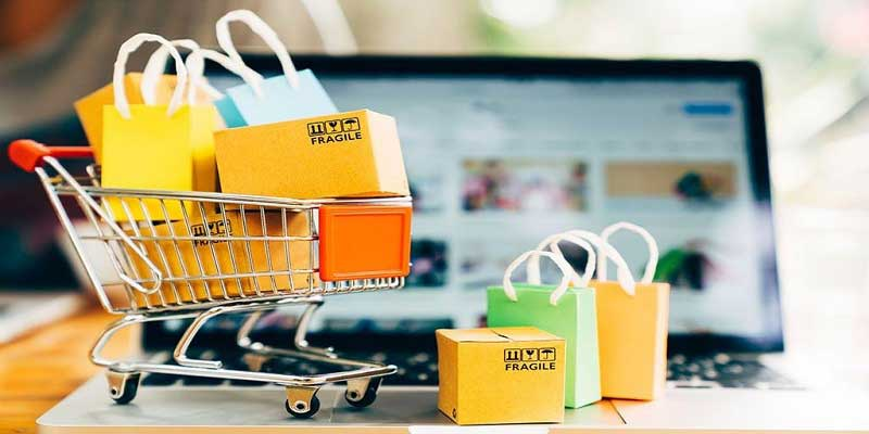 How to make online shopping successful and safe?