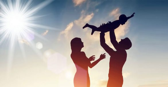 https://www.bestofparenting.com/7-most-common-mistakes-parents-make/