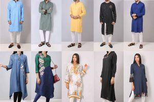 Ecstacy eid collection