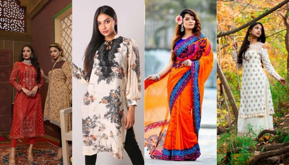 feature image Eid-ul-Adha 2021 collection part 2