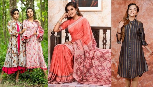 feature image Eid-ul-Adha 2021 collection part 3