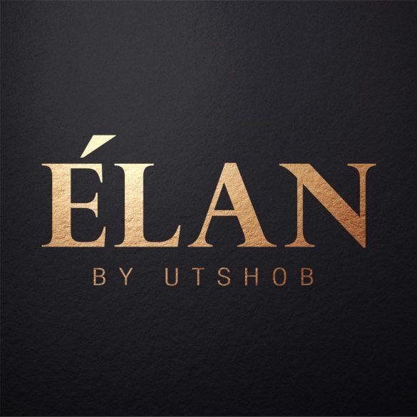 ÉLAN By UTSHOB fi