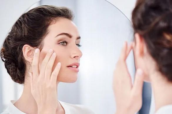 anti-aging products fi