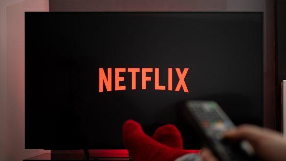 Bollywood films on Netflix fi
