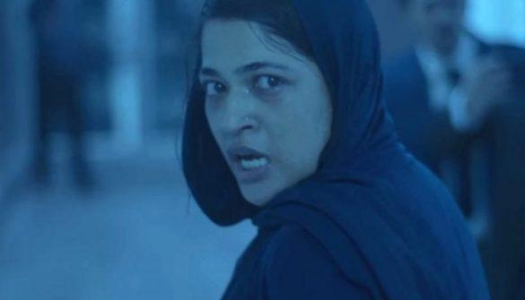 """Rehana Maryam Noor"" piracy fi"