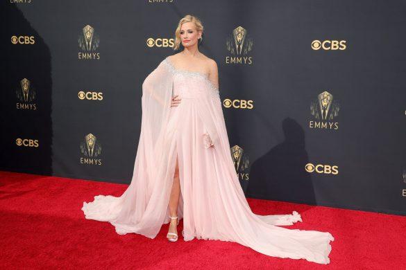 Emmy 2021 fi