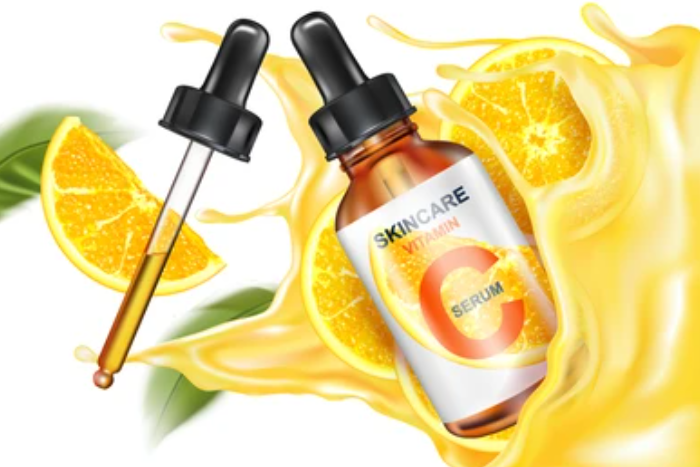 Myths About Vitamin C In Skincare You Shouldn't Believe