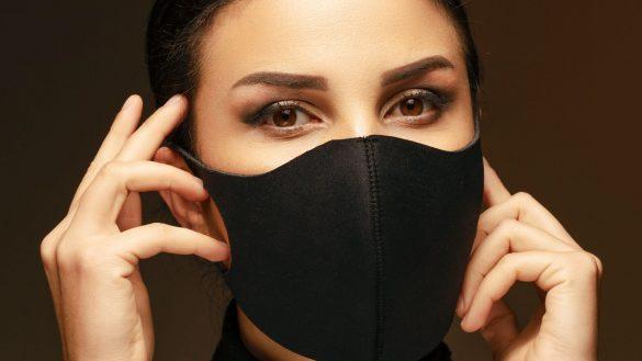 mask struggles fi