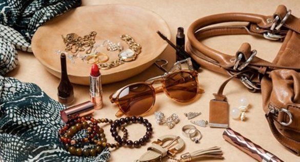 match accessories fi