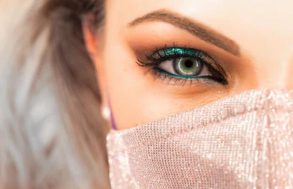 mask-proof makeup fi